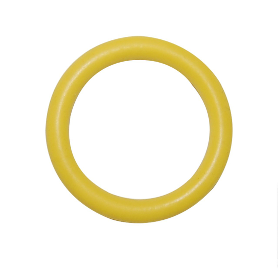 Picture of O-Ring for 32-377 20cc Stub Syringe