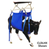Picture of XL Daisy Heavy Duty Cow Lifter