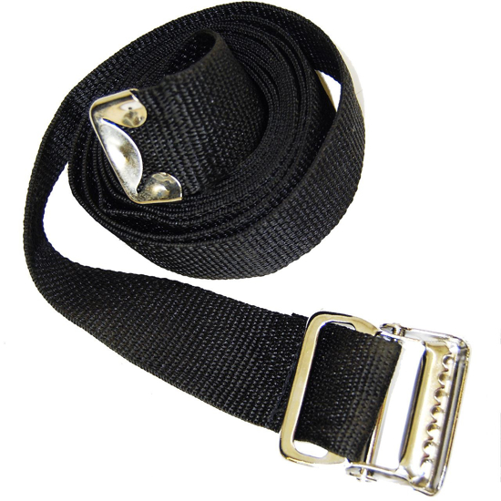 Picture of Breach Strap f/Stone Ratch-A-Pull