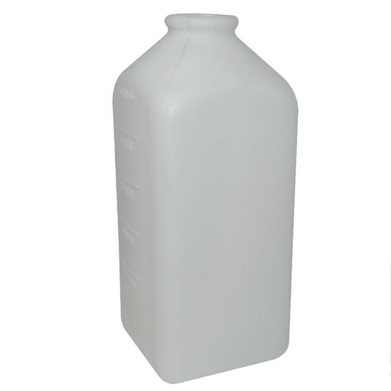 Picture of Bottle Only f/Jumbo Snap-On Nurser