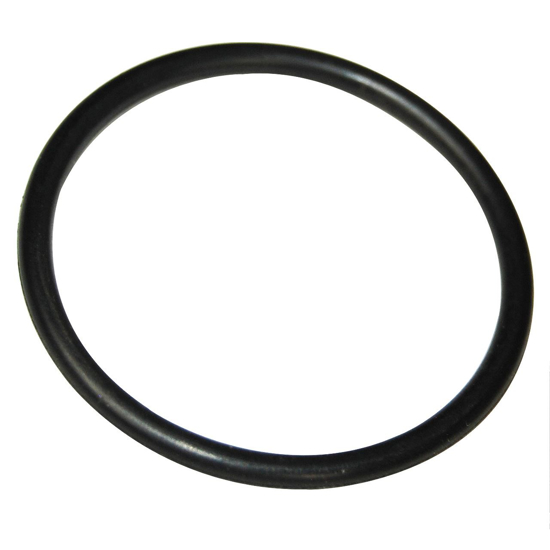 Picture of Hosetail O-Ring f/Voluspray
