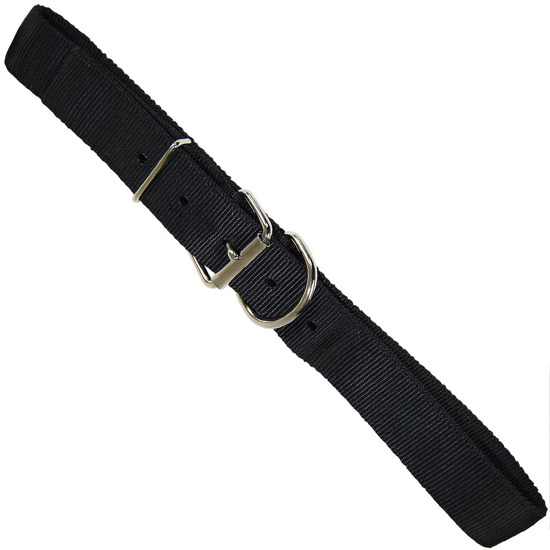 """Picture of 40"""" Cow Neck Strap"""