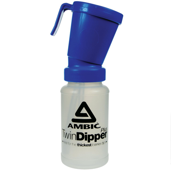 Picture of Ambic TwinDipper Plus Dip Cup