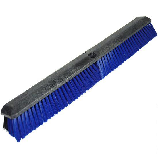 Picture of Omni Sweep Broom with Plastic Block