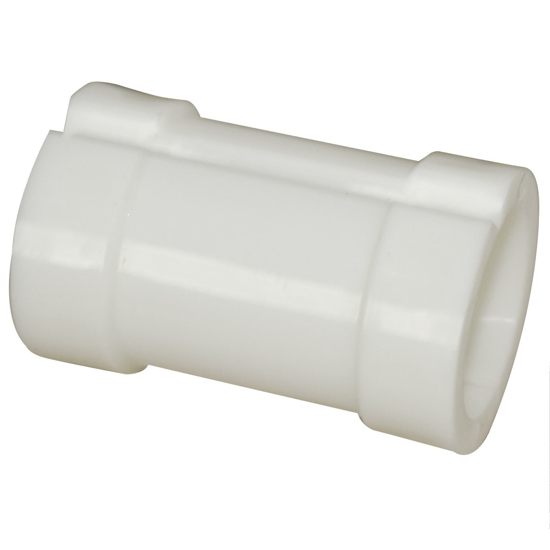 Picture of PVC Sleeve for Stainless Steel Hanger