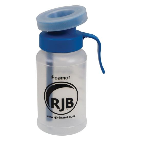 Picture of RJB Top Dipper Foamer