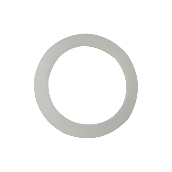 Picture of Teflon Bevel Seat Gasket