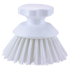 Picture of Top Grip Scrub Brush