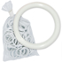 """Picture of Poultry Leg Bands, 11/16"""" ID, 50 pack"""