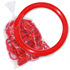 """Picture of Poultry Leg Bands, 9/16"""" ID, 50 pack"""
