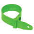Picture of Quick Strap Legband - Pack of 5