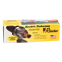 """Picture of Dehorner w/ 7/8"""" OD Tip--200 Watts (CSA Approved)"""