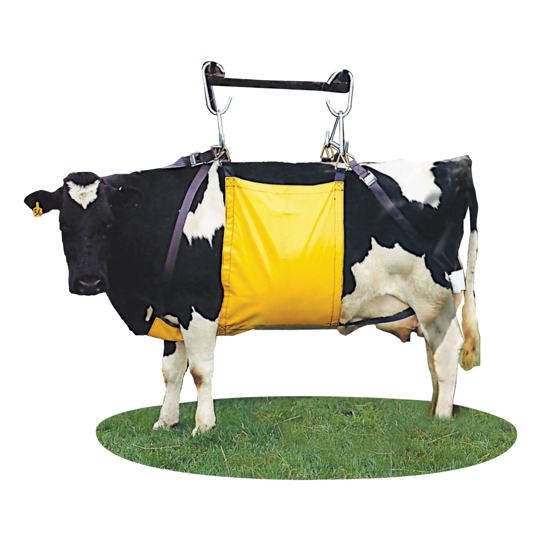 Picture of Easy Cow Lifter