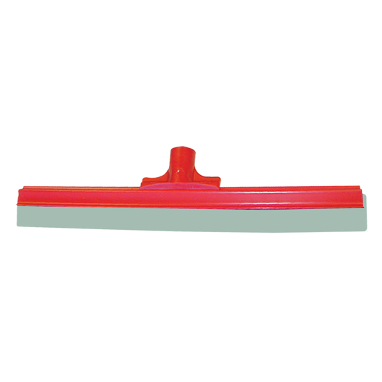 Picture of Red Hygienic Floor Squeegee
