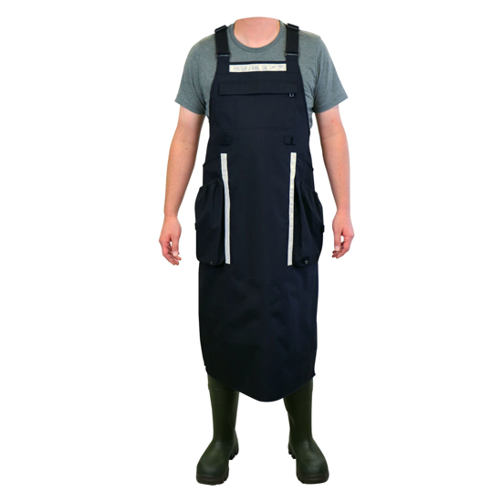 Picture of CoburnWear Dairy UtiliApron