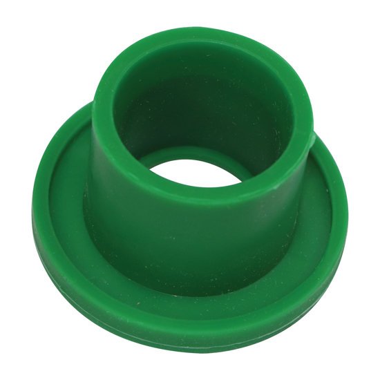 Picture of Schwartz Plastic Retainer for Surge-style