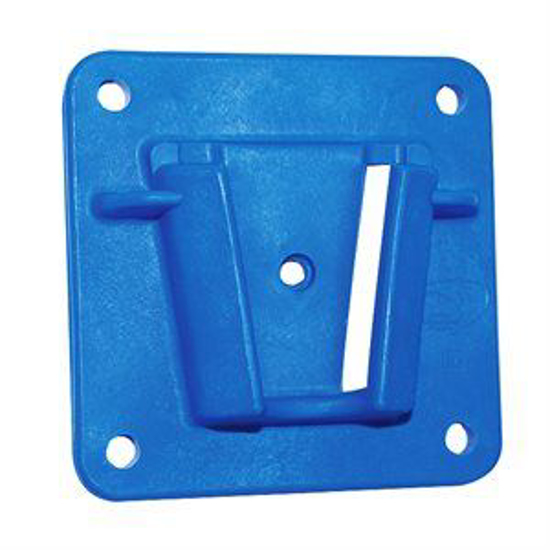 Picture of Wedge Bracket Front Plate
