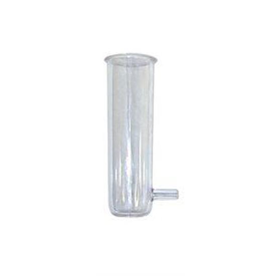 Picture of Plastic Shell for 0056/0002 Goat Liner