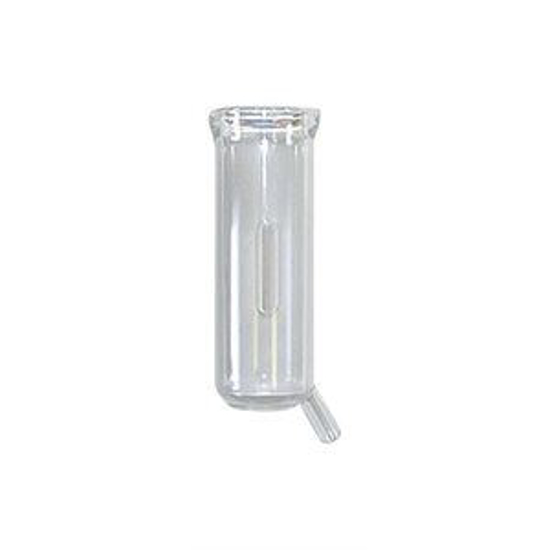 Picture of Plastic Shell f/ Goat Liner