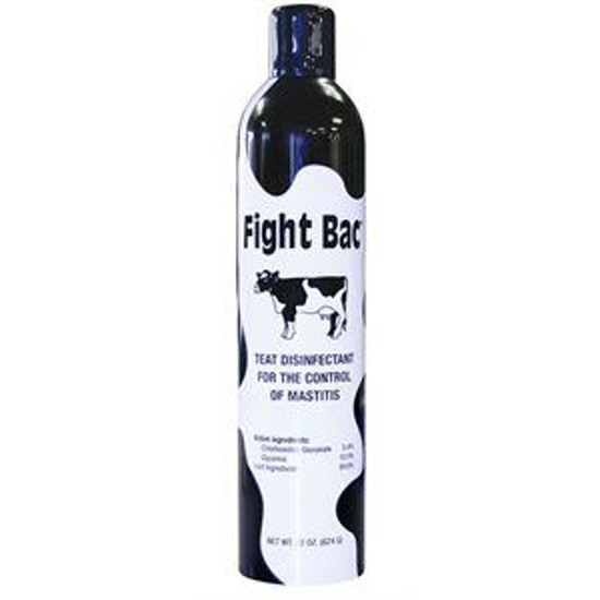 Picture of Fight Bac Aerosol