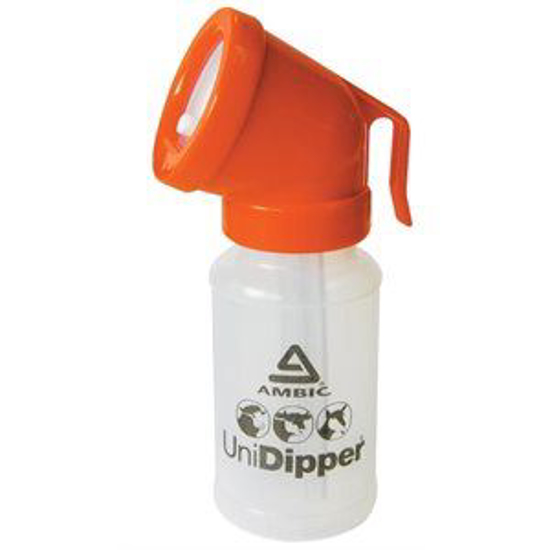 Picture of Ambic UniDipper Dip Cup