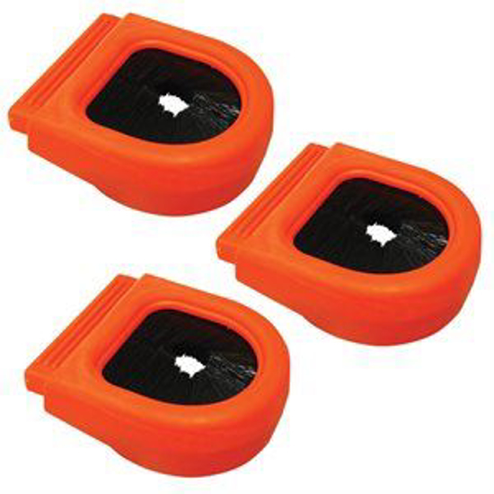 Picture of Ambic Cassette DipMizer Pack of 3