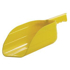 Picture of 2.5 Quart Faultless Feed Scoop