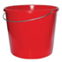 Picture of Dare 10 Quart Poly Pail