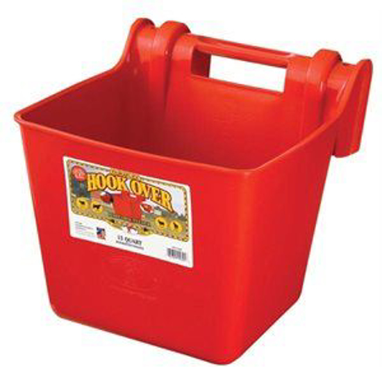 Picture of 15 Quart Hook-Over Feeder