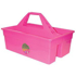 Picture of Tote-Max