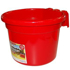 Picture of 8 Quart Hook-Over Feed Pail