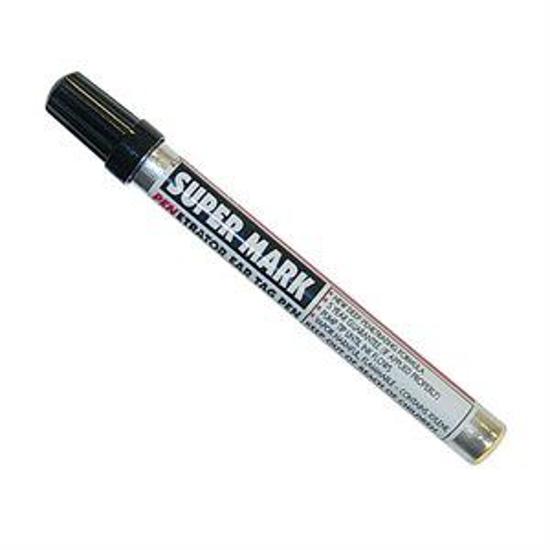 Picture of Destron-Fearing Super-Mark Pen