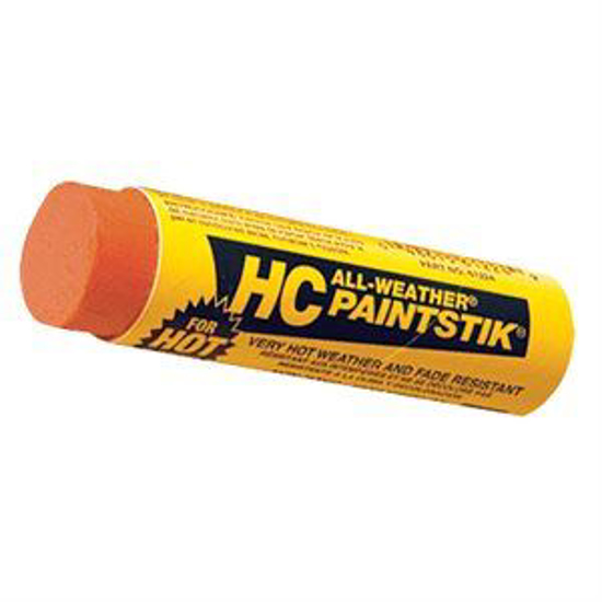 Picture of All-Weather Hot Climate PaintStik®, Box of 12