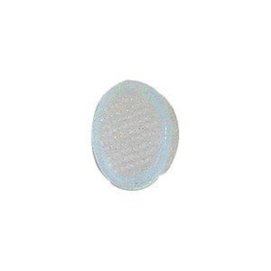 Picture of Plastic Screen f/ CP16 Drinker