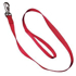 """Picture of 1""""x4' Dog Leash"""
