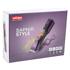 Picture of Heiniger SAPHIR Style Cordless Clipper